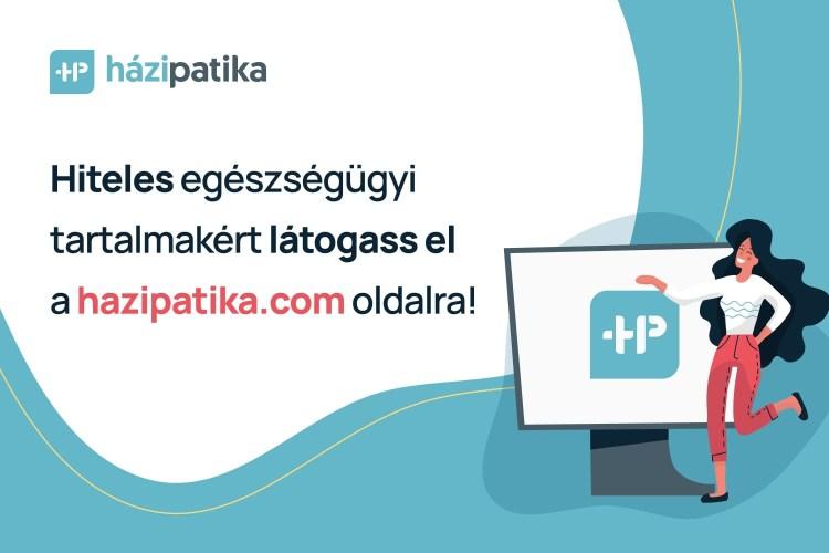 dr. Várkonyi Judit, III. Sz. Belgyógyászati Klinika, hematológia, vérképzőrendszeri betegségek, vasanyagcsere, masztocitózis, mielodiszplázia