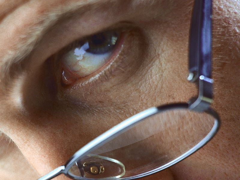 News Picture: Supplement May Help Against Vision-Robbing Disease in Seniors