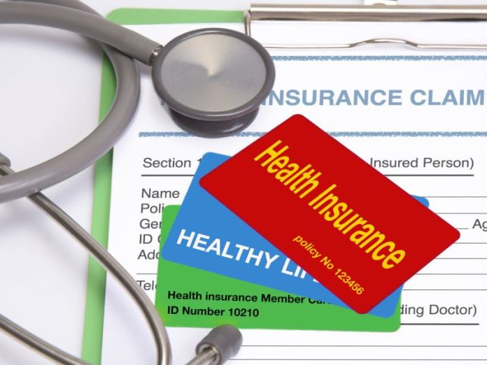 News Picture: Breaks in Health Insurance Hurt Cancer Care, Survival