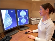 News Picture: Two Drugs Make Inroads Against Aggressive Breast Cancers