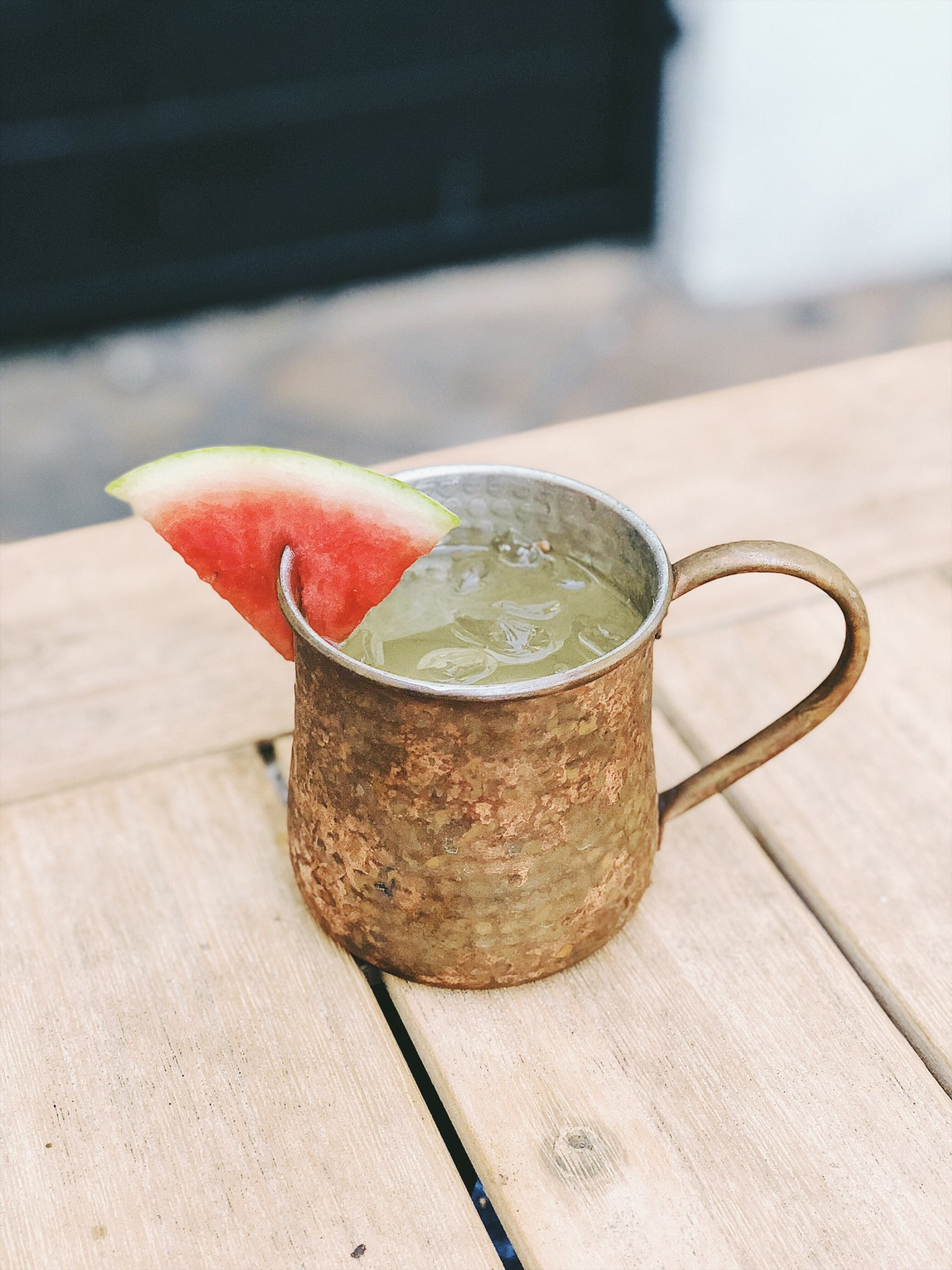 Drink, Moscow mule, Non-alcoholic beverage, Food, Lime, Cocktail,