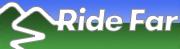 RideFar.Info