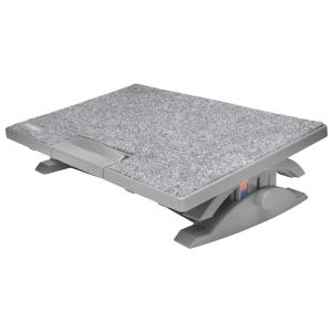 Kensington SmartFit SoleMate Pro Elite ergonomiskt fotstöd