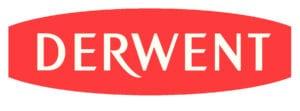 Derwent Logo för hemmakontor