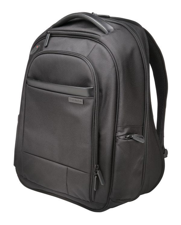 "Kensingon Contour ryggsäck 2.0 17"""