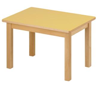 auxiliary table 50 x 70 cm s6 tienda