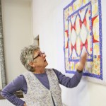 Would You Like to Design Your Own Quilt?