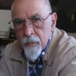 Renaissance Man: Alvaro Cardona-Hine