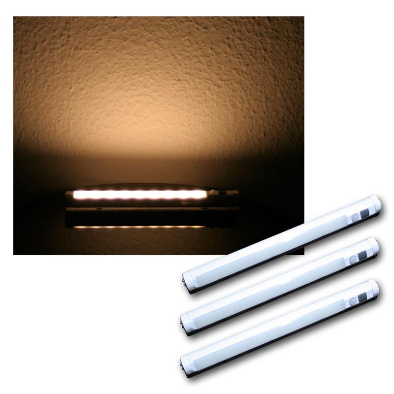 Kitchen Under Cabinet Lighting Cordless