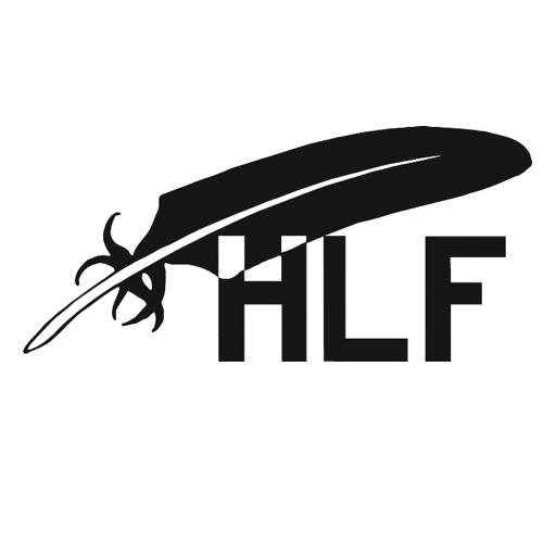 HLF_ikon