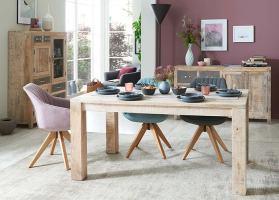 Esszimmer Ideen » Esszimmermöbel bei Höffner   Höffner