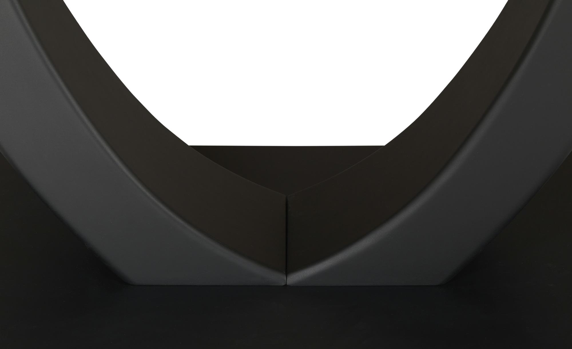 Design-Säulentisch Kingsman -