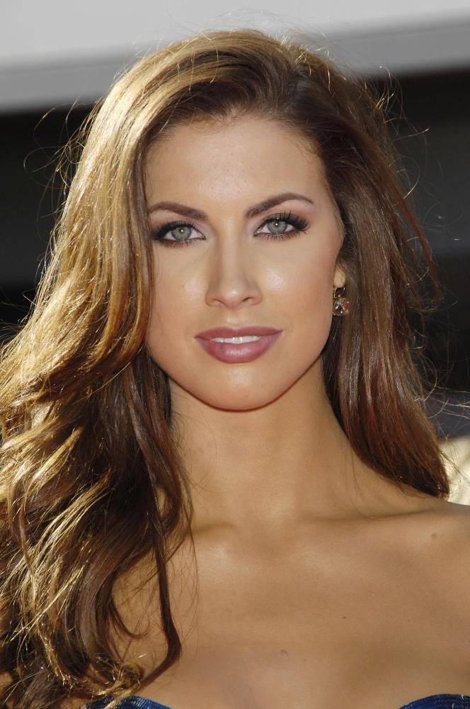 Image result for katherine webb filmography