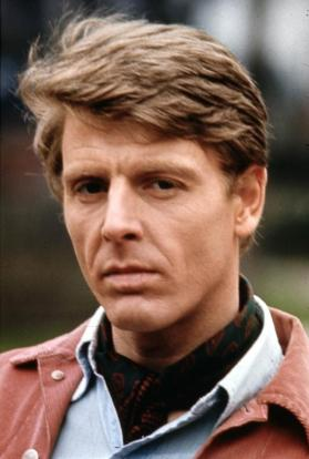 Image result for edward fox