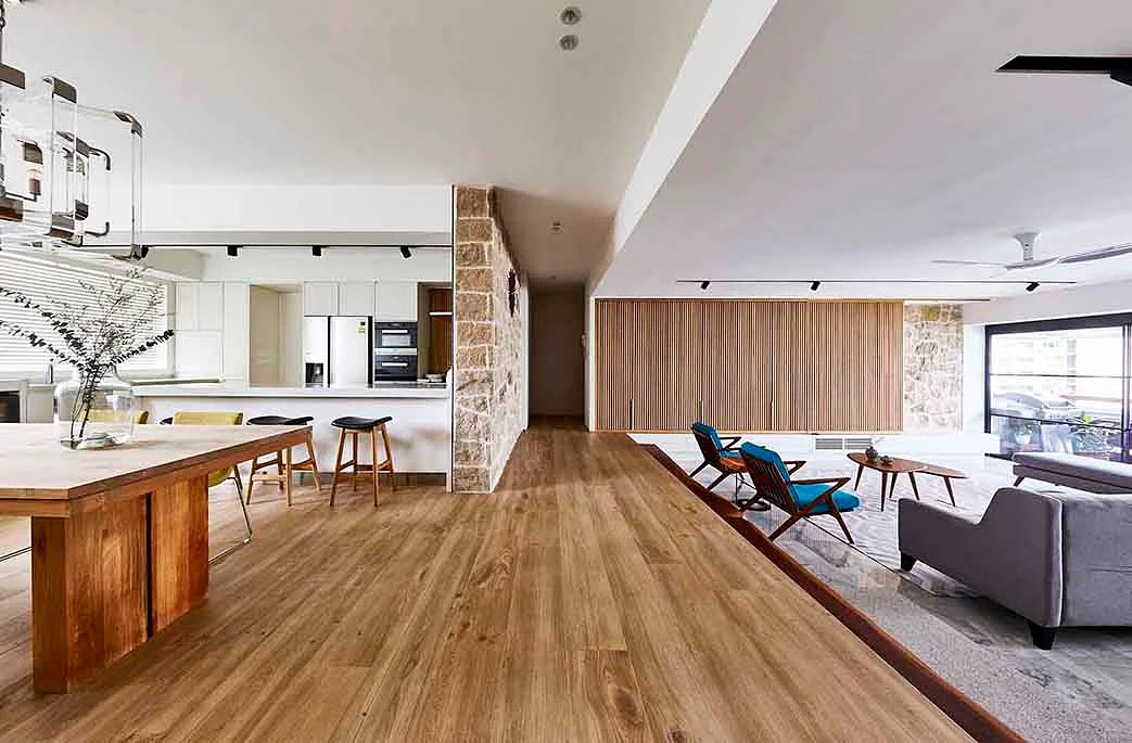 how much does hdb flooring cost we