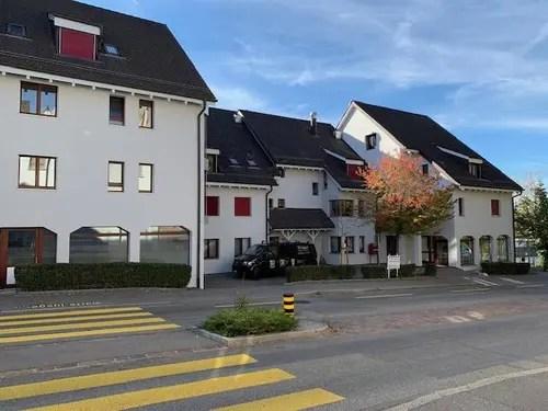 Wohnung Mieten In Munchenstein Homegate Ch
