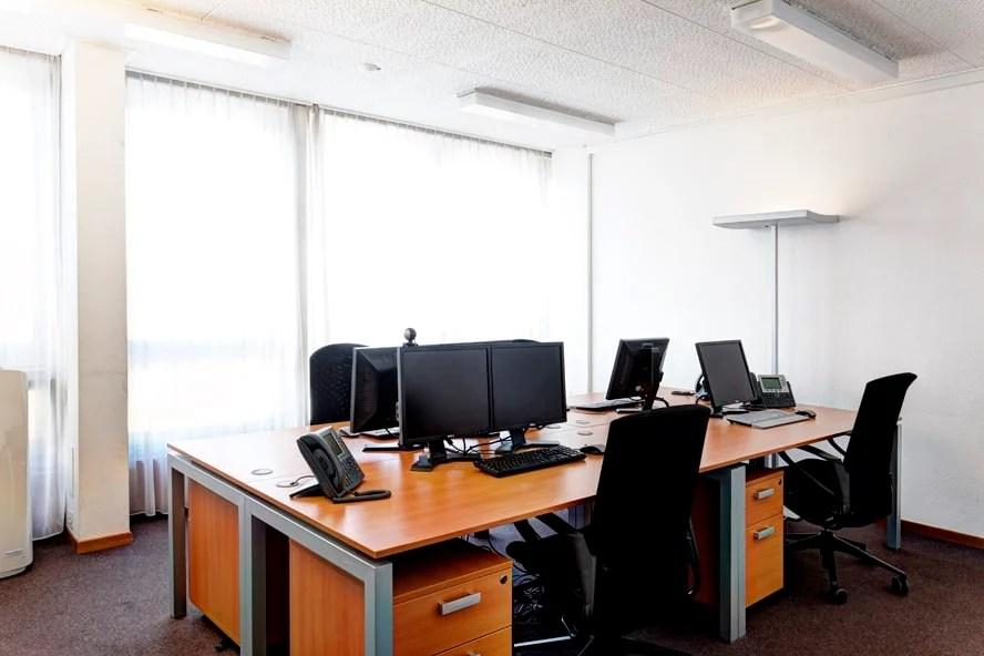 mise a disposition de beaux bureaux equipes meubles et cables internet en plein cœur de geneve geneve rent office homegate ch