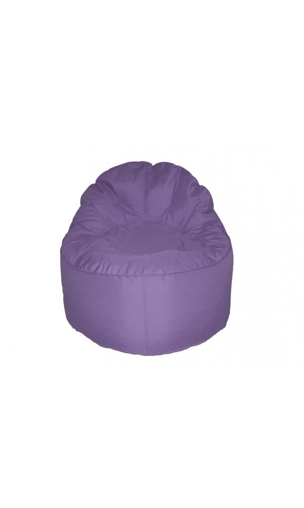 pouf violet achat vente de pouf pas cher