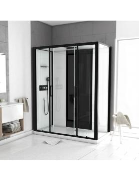 cabine de douche homebain vente en