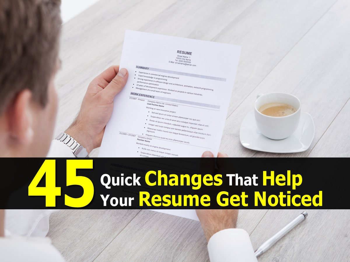 make a quick resume college sample my resume for first job no quick resume help make a quick resume