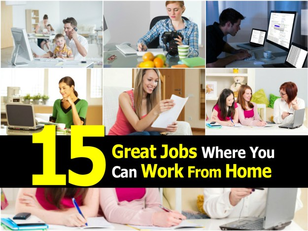 jobs-where-you-can-work-from-home