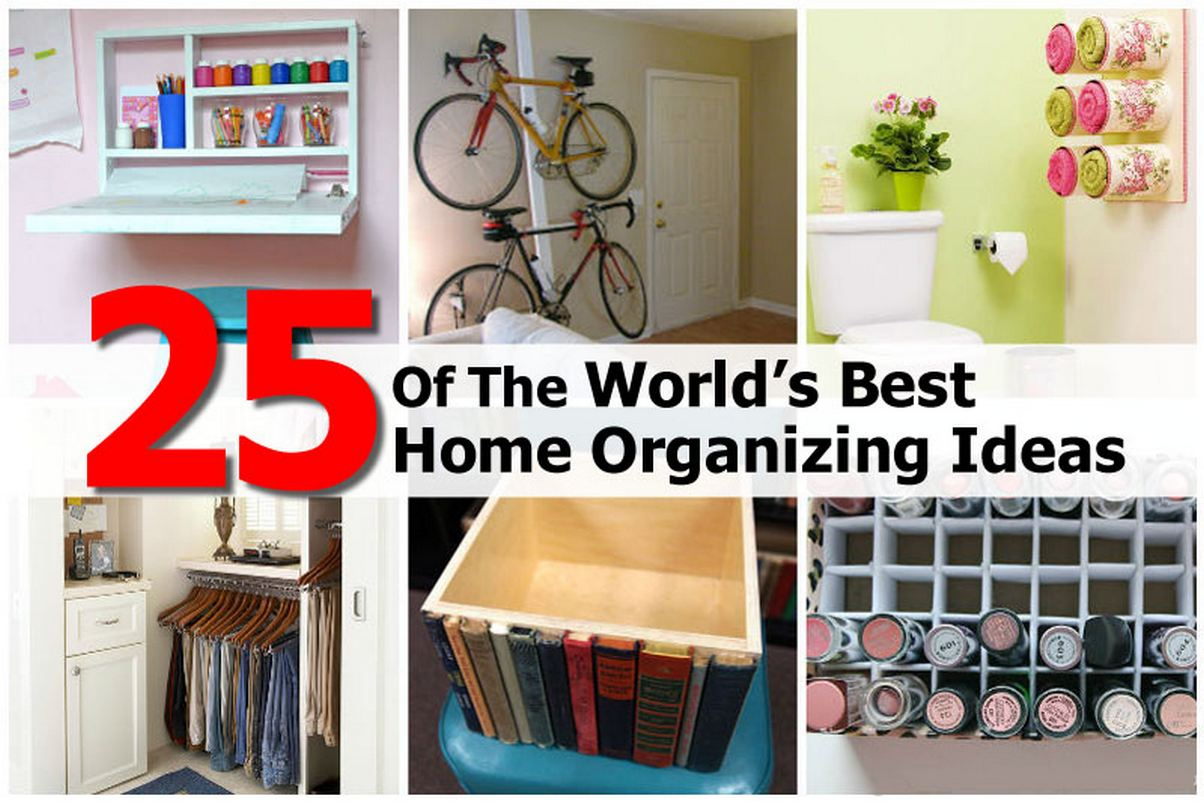 delightful organizing tips for home Part - 9: delightful organizing tips for home amazing design