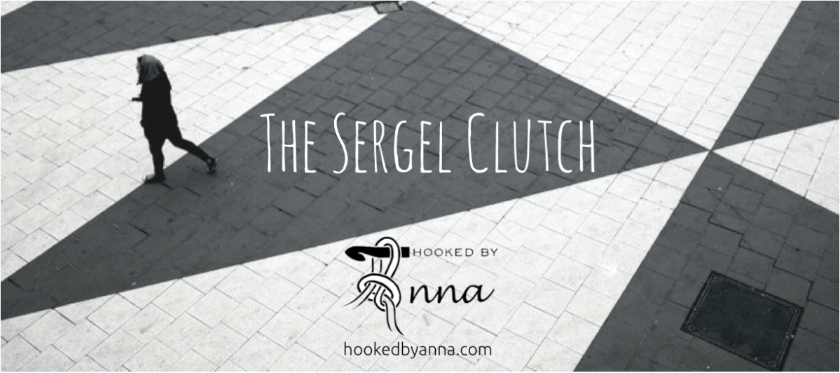 The Sergel Clutch