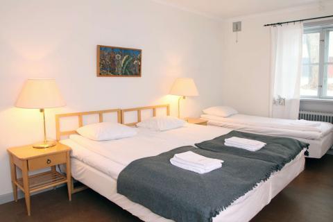 Gripsholms Bed & Breakfast