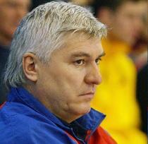 Omer mai are la dispozitie opt zile pentru a stabili cea mai buna echipa pentru Croatia.