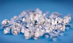 Diamante de la Anvers