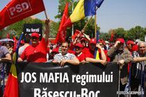 PSD a criticat actuala guvernare