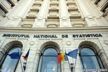 Institutul National de Statistica