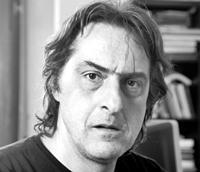 Vlad Zografi