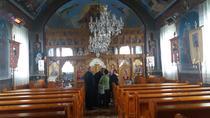 Discutia despre impozitarea Bisericii starneste discutii publice in tonuri diverse