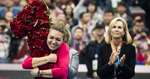 Simona Halep, noul numar 1 WTA