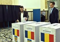Alegeri mai 2019