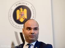 Constantin Florin Mituletu-Buica