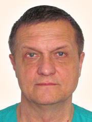 Dr. Laurentiu Belusica