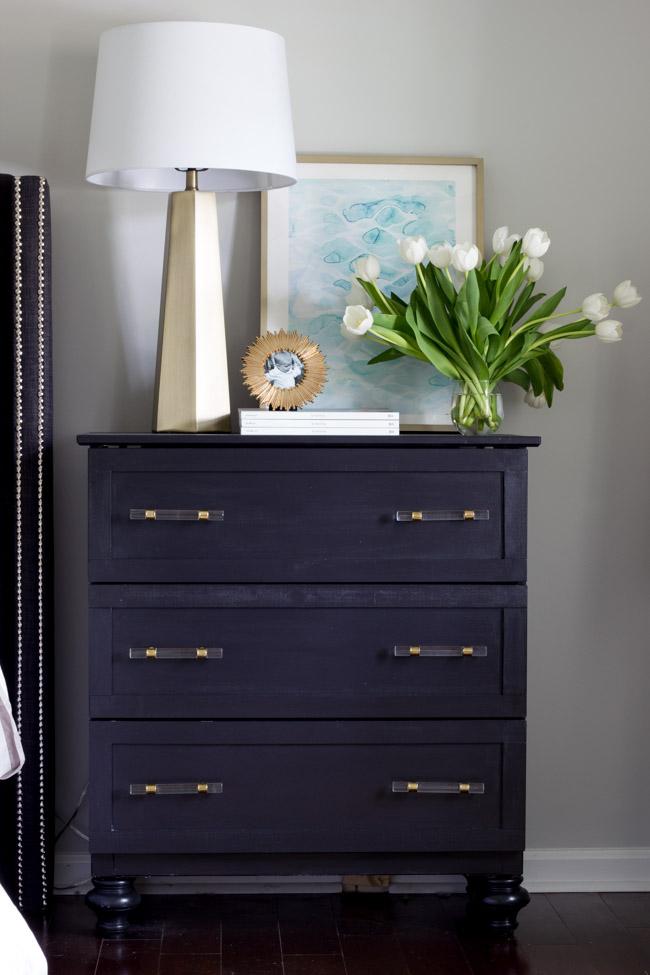 17 Brilliant Ways People Have Used Their IKEA TARVA