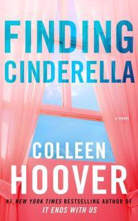 Finding Cinderella: A Novella als Taschenbuch
