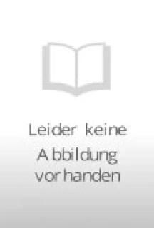 Water & Air als Taschenbuch