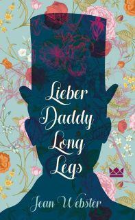 Lieber Daddy-Long-Legs als Buch
