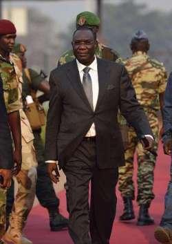 afp 7fec8b0c5d7286ee3430abac513a95ddfe7a690f Guerre en Centrafrique : La France victime de ses propres turpitudes