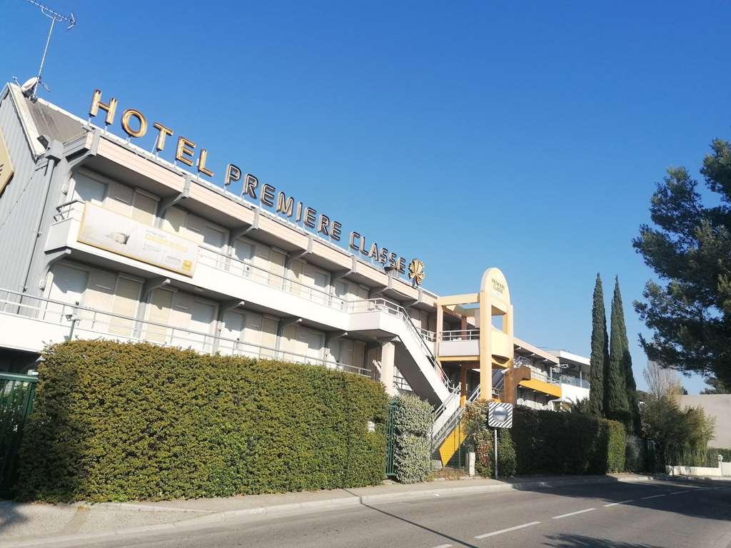 hotels toulon pas chers reservation
