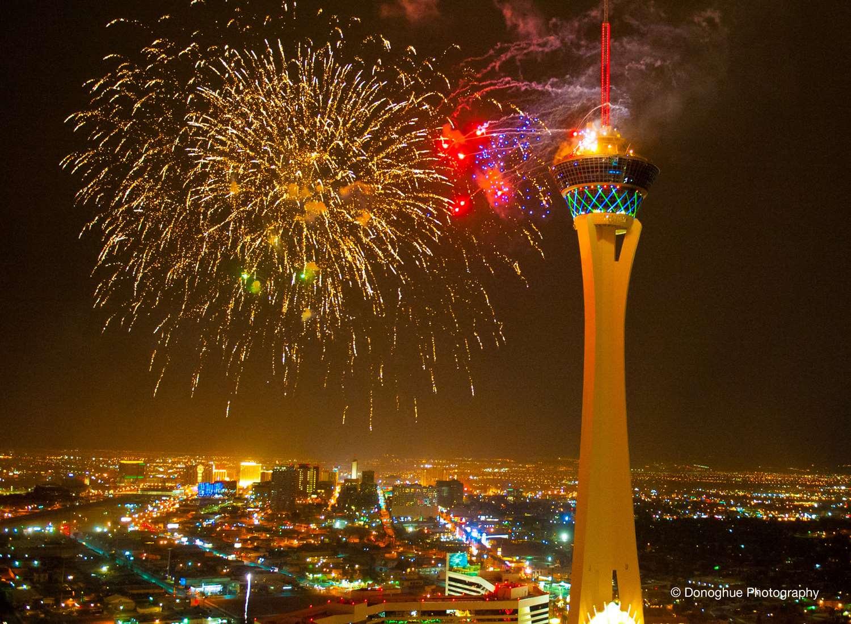 Stratosphere Hotel Amp Casino Las Vegas NV See Discounts