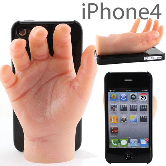 Iphone worst cover ever Design Brother