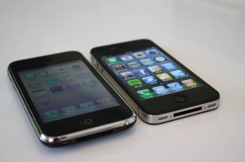 Hasil gambar untuk iphone 3gs