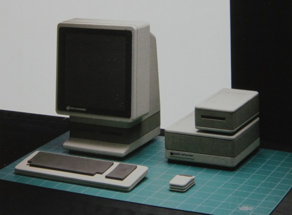 Early Apple designs (image 003)