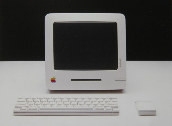 Early Apple designs (image 004)