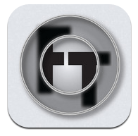 FocusTwist 1.0 for iOS (app icon, small)